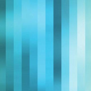 模様青水色ぼかしの iPhone5s / iPhone5c / iPhone5 壁紙