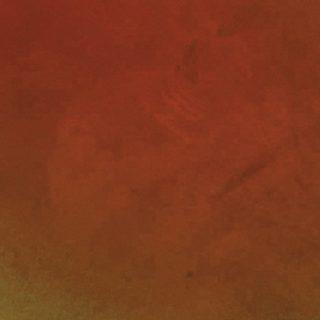 模様緑赤の iPhone5s / iPhone5c / iPhone5 壁紙