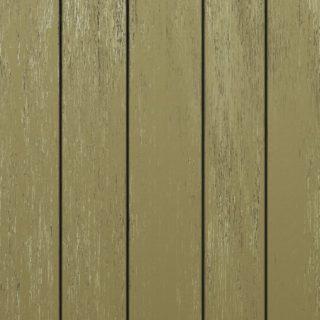 板木黄の iPhone5s / iPhone5c / iPhone5 壁紙