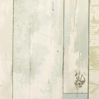 木目カラフルヴィンテージクールの iPhone5s / iPhone5c / iPhone5 壁紙