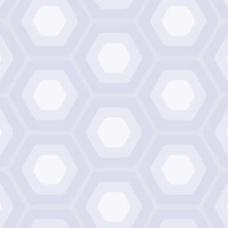 模様青紫の iPhone5s / iPhone5c / iPhone5 壁紙