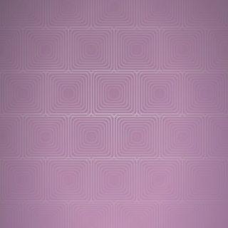 模様グラデーション四角桃の iPhone5s / iPhone5c / iPhone5 壁紙