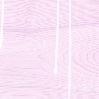 木目水滴桃の iPhone5s / iPhone5c / iPhone5 壁紙