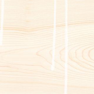 木目水滴橙の iPhone5s / iPhone5c / iPhone5 壁紙