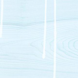 木目水滴青の iPhone5s / iPhone5c / iPhone5 壁紙