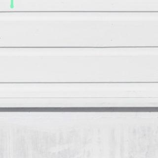 棚水滴青緑の iPhone5s / iPhone5c / iPhone5 壁紙