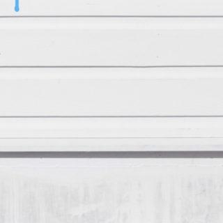 棚水滴水色の iPhone5s / iPhone5c / iPhone5 壁紙