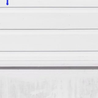棚水滴青の iPhone5s / iPhone5c / iPhone5 壁紙