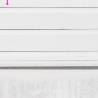 棚水滴桃の iPhone5s / iPhone5c / iPhone5 壁紙