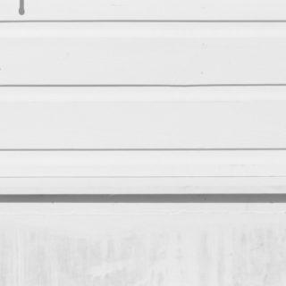 棚水滴灰の iPhone5s / iPhone5c / iPhone5 壁紙