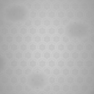 グラデーション模様灰の iPhone5s / iPhone5c / iPhone5 壁紙