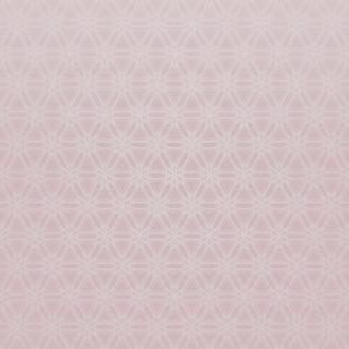 丸グラデーション模様赤の iPhone5s / iPhone5c / iPhone5 壁紙