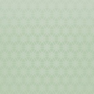 丸グラデーション模様緑の iPhone5s / iPhone5c / iPhone5 壁紙