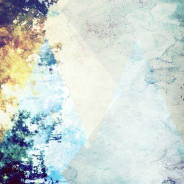 風景 クールの iPhone6s / iPhone6 壁紙