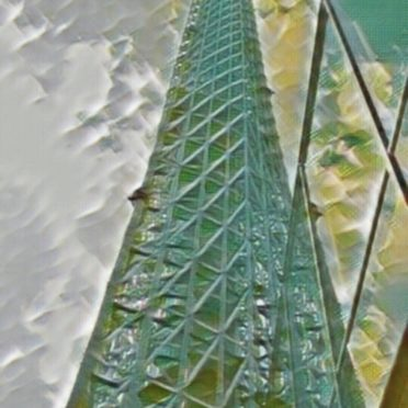 タワー 鉄塔の iPhone6s / iPhone6 壁紙
