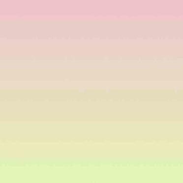 模様緑紫の iPhone6s / iPhone6 壁紙