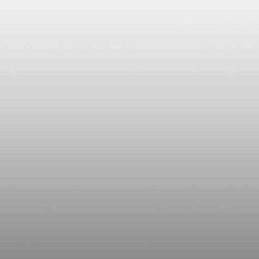 模様白黒の iPhone6s / iPhone6 壁紙