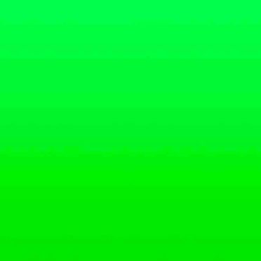 模様緑の iPhone6s / iPhone6 壁紙