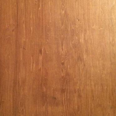 木板茶色の iPhone6s / iPhone6 壁紙