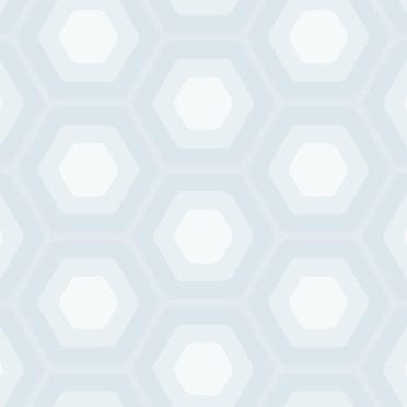 模様青の iPhone6s / iPhone6 壁紙
