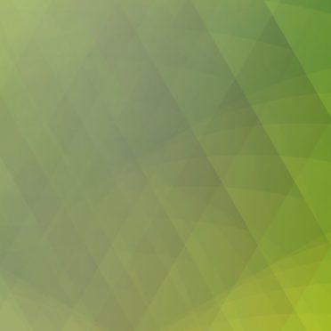 模様グラデーション黄の iPhone6s / iPhone6 壁紙