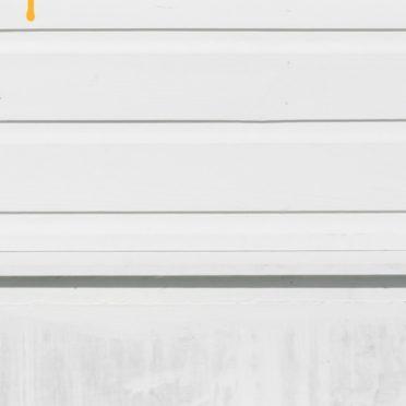 棚水滴黄の iPhone6s / iPhone6 壁紙