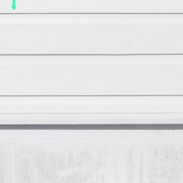 棚水滴青緑の iPhone6s / iPhone6 壁紙