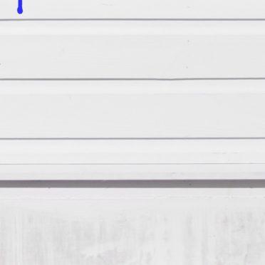 棚水滴青の iPhone6s / iPhone6 壁紙