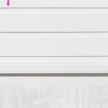 棚水滴桃の iPhone6s / iPhone6 壁紙