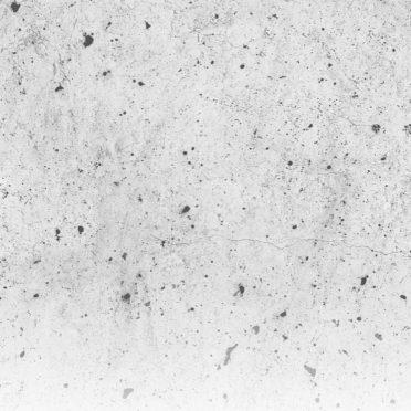 ラスベガスイラスト灰の iPhone6s / iPhone6 壁紙