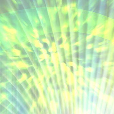 グラデーション黄の iPhone6s / iPhone6 壁紙