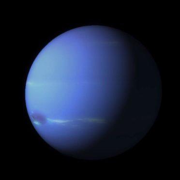 惑星青iOS9