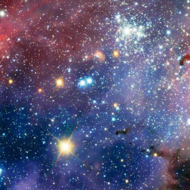 星カラフル