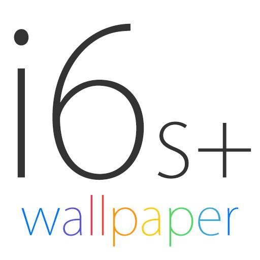 iPhone6sPlus壁紙 wallpaper.sc | 国内最大級iPhone 6s + , 6 Plus壁紙サイト