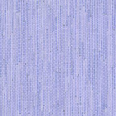 模様木目青紫の iPhone7 壁紙