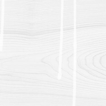 木目水滴灰の iPhone7 壁紙