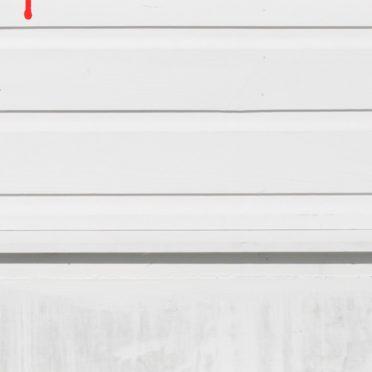 棚水滴赤の iPhone7 壁紙