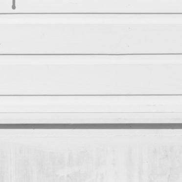 棚水滴灰の iPhone7 壁紙