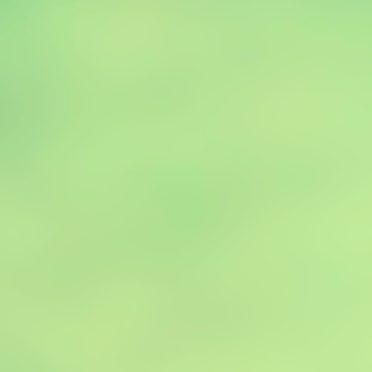 模様緑の iPhone7 壁紙