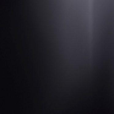 模様黒の iPhone7 壁紙