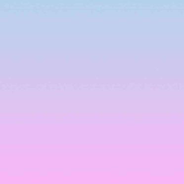 模様紫の iPhone7 壁紙