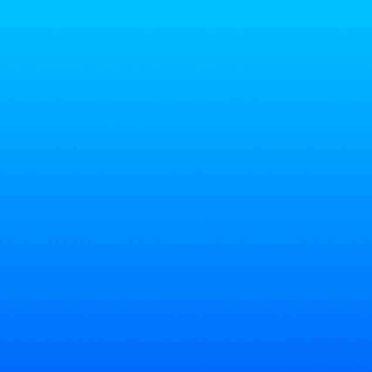 模様青の iPhone7 壁紙