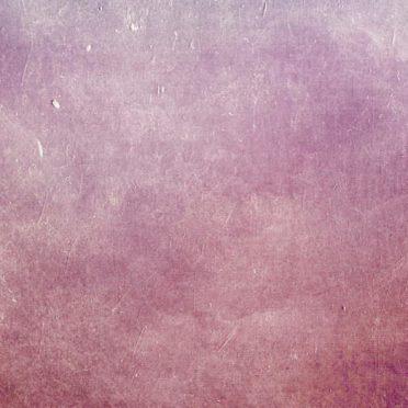 模様青白の iPhone7 壁紙