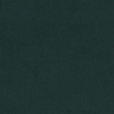 模様布黒の iPhone7 壁紙