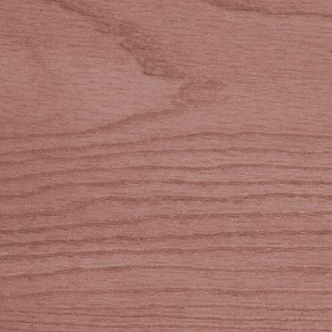 板木茶木目の iPhone7 壁紙