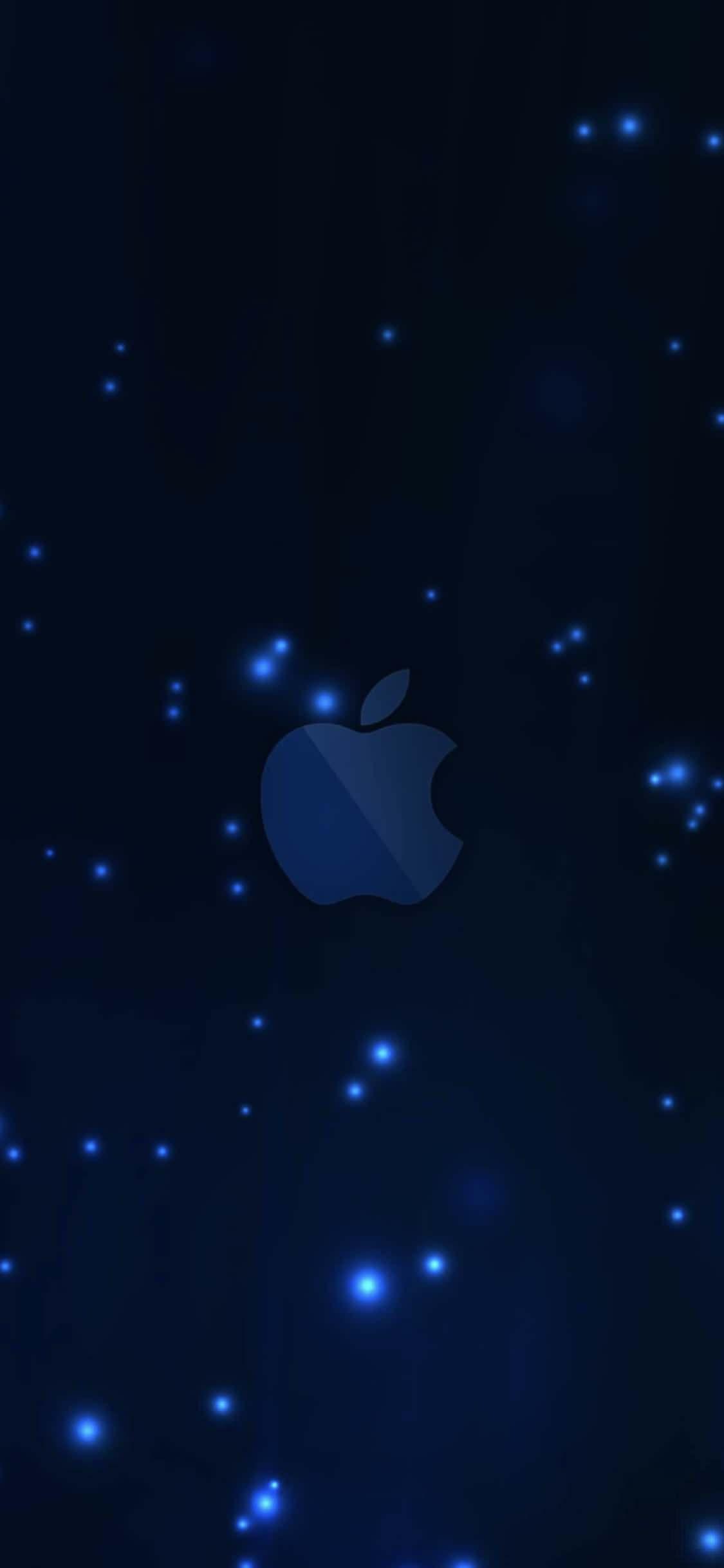 Apple青 Wallpaper Sc Iphonexs壁紙